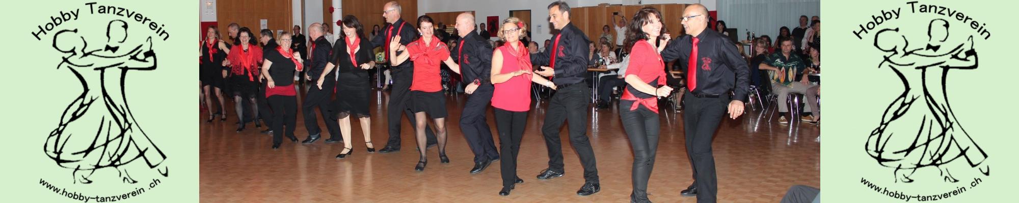 Hobby Tanzverein